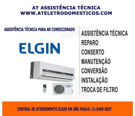 assistencia-ar-condicionado-elgin