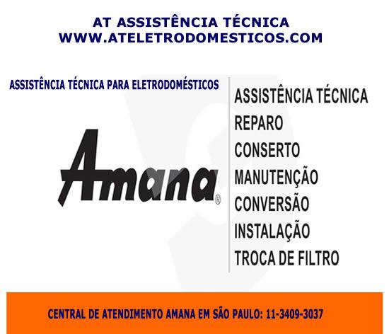 assistencia-eletrodomesticos-amana