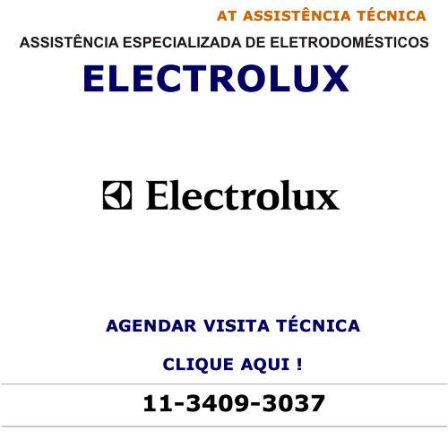 agendar-visita-tecnica-electrolux
