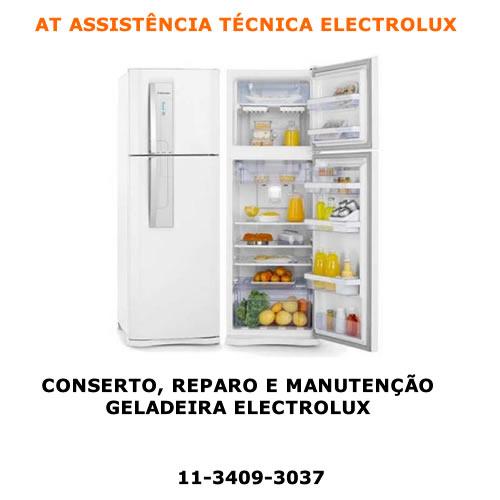 conserto-geladeira-electrolux